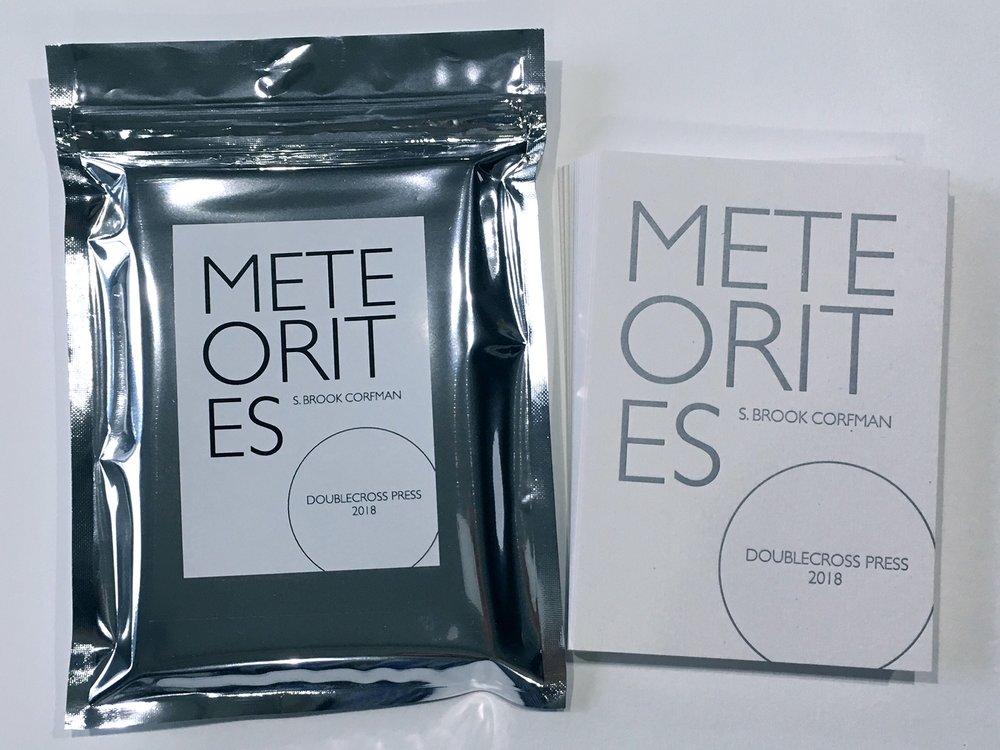 meteorites-web.jpg