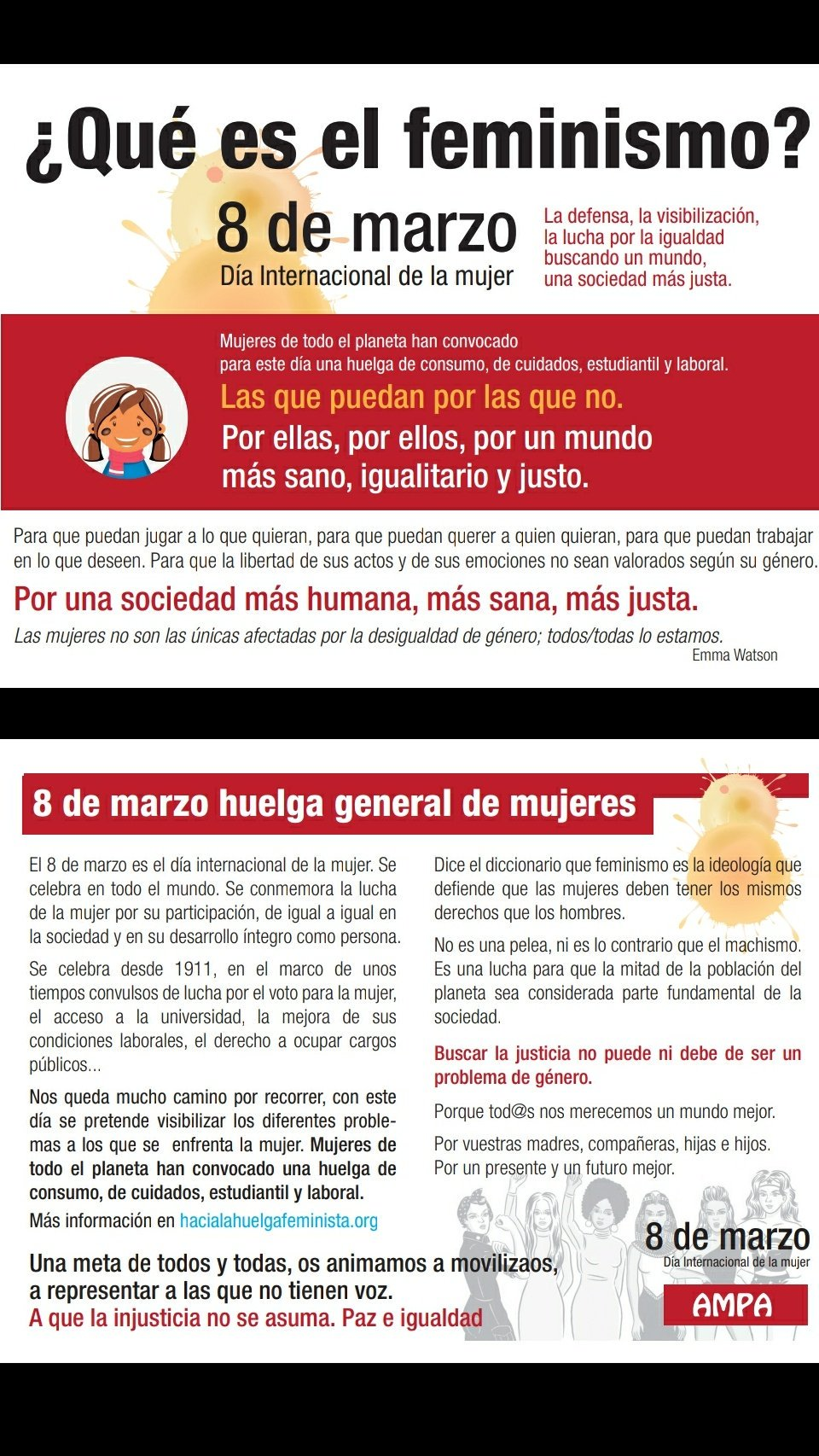 Vía hacialahuelgafeminista.org
