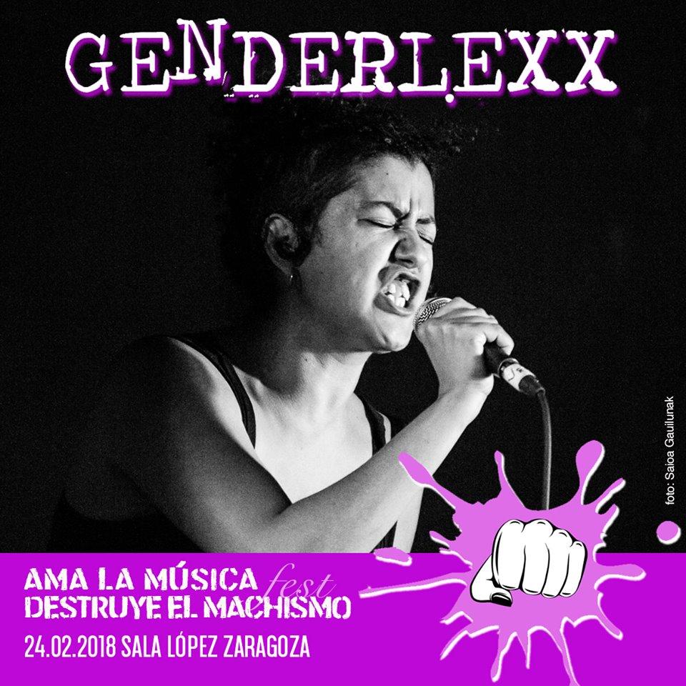 . GENDERLEXX_queerpunk.jpg