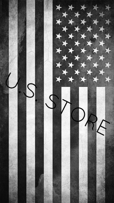 united_states_usa_flag_by_think0-d4759zm.jpg