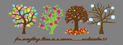 SeasonsStudy.png