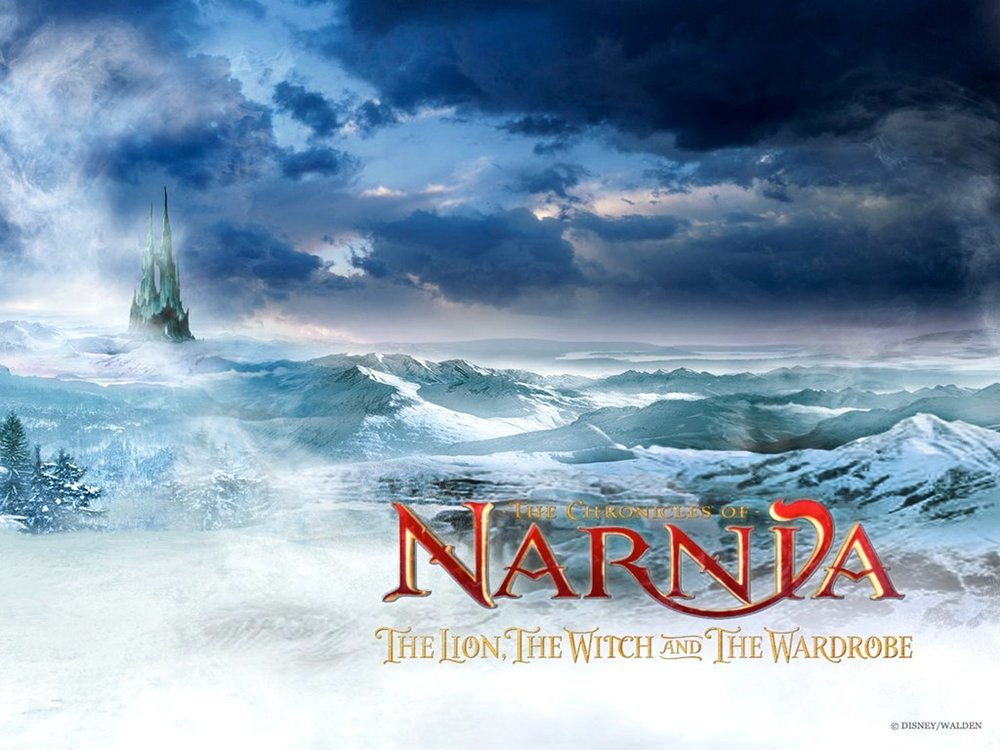 951096_the-chronicles-of-narnia-the-lion-the-witch-and-the-wardrobe_1920x1440_h.jpg