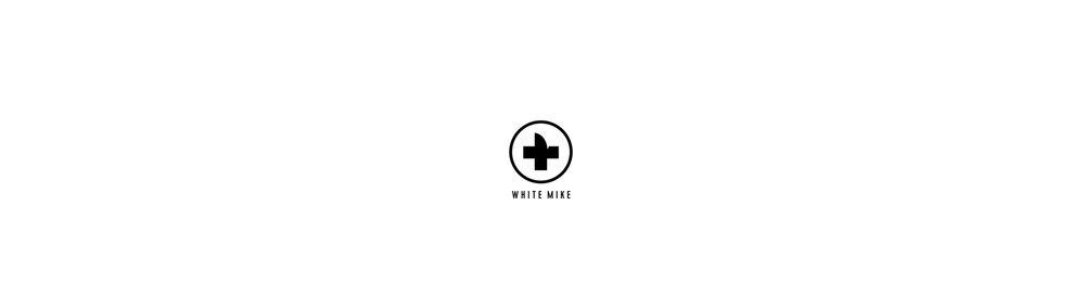 WM_WEB_LOGO_2.0.jpg