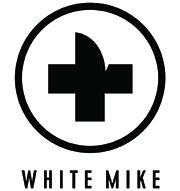 WHITEMIKE_LOGO_WEB_SMALL.jpg