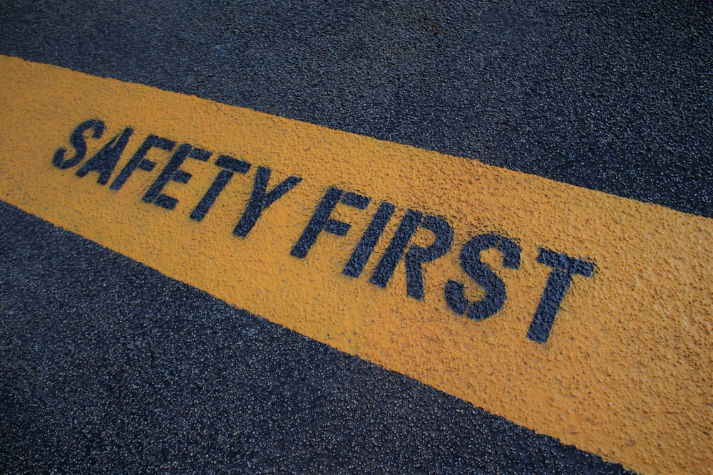 Safety pic RMCS Inc..jpg