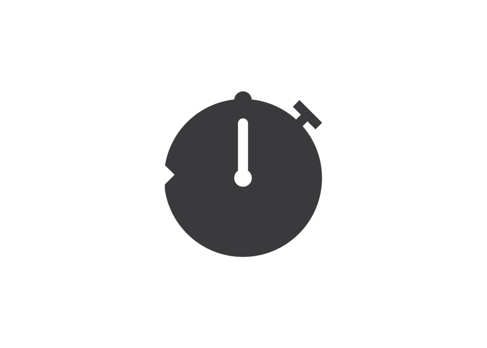 web_icon_fast-02.png