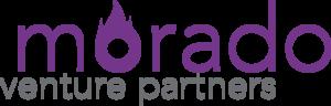 Morado_VP_Logo.png