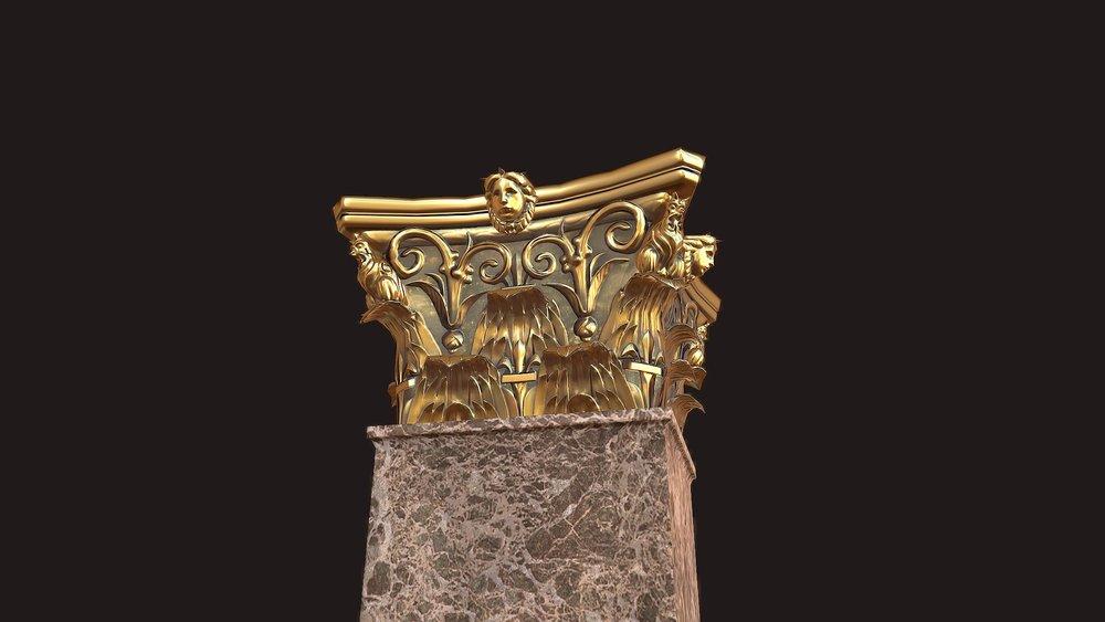 versailles-column-detail.jpg