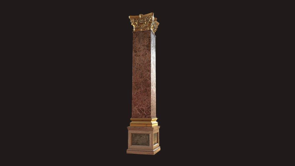 versailles-column.jpg