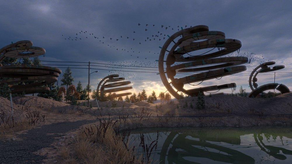 abandoned-industrial-site.jpg