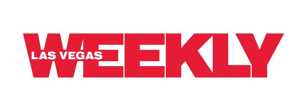 Vegas-Weekly