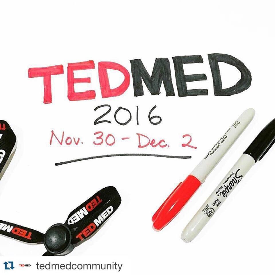 tedmed 2016.jpg