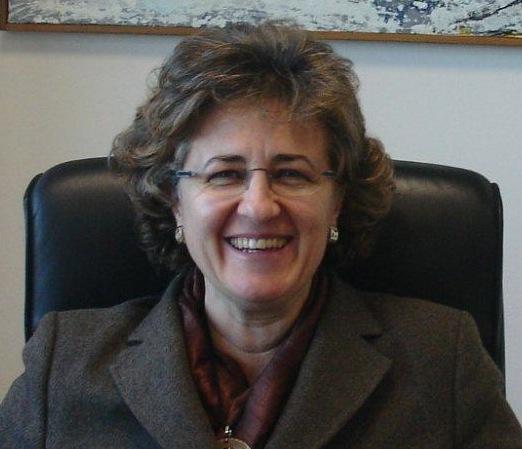 Annamaria Porrini