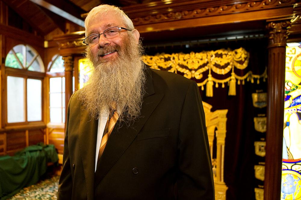 Day-362-Rabbi-Mentz.jpg