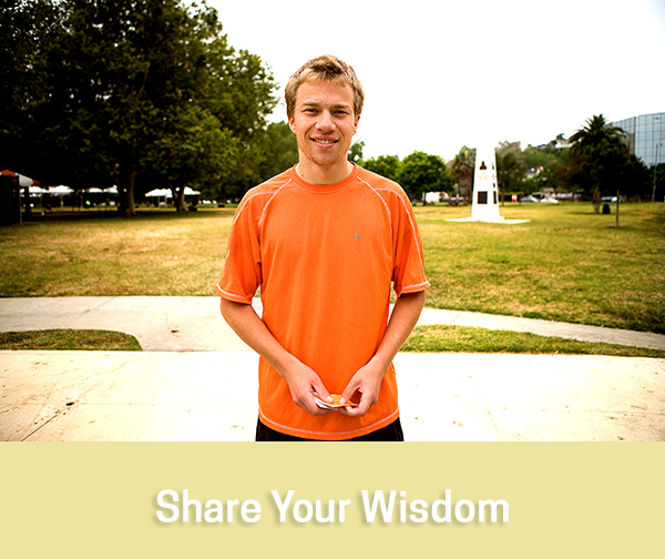 Share Wisdom Button6.jpg
