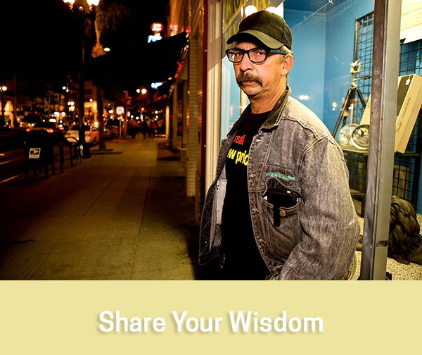 Share Wisdom Button9.jpg