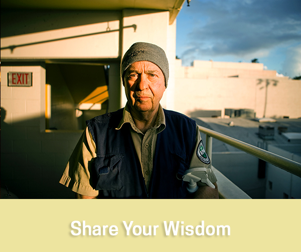 Share Wisdom Button10.jpg
