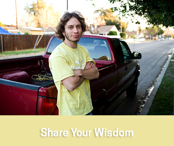 Share Wisdom Button20.jpg