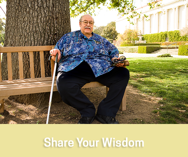 Share Wisdom Button23.jpg