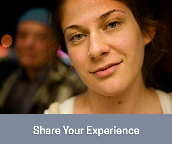 ShareExperience2.jpg