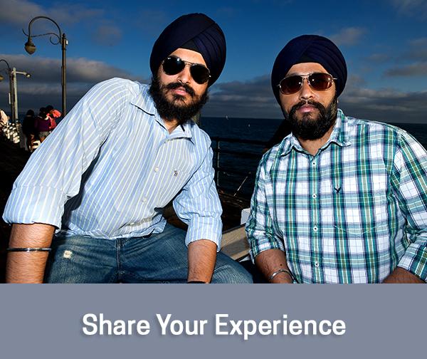 ShareExperience5.jpg