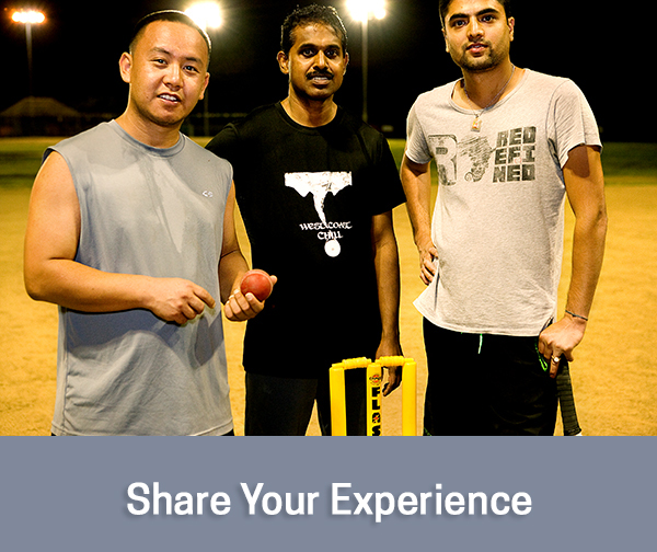 ShareExperience10.jpg