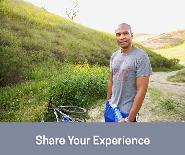 ShareExperience14.jpg