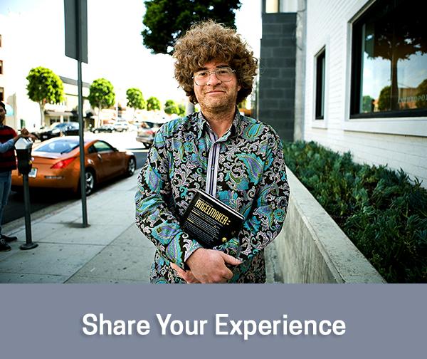 ShareExperience15.jpg