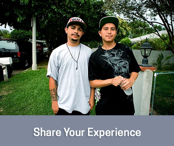 ShareExperience16.jpg