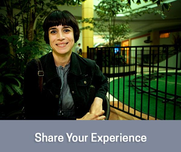ShareExperience17.jpg