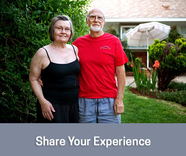 ShareExperience18.jpg