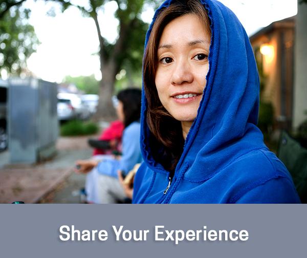 ShareExperience21.jpg