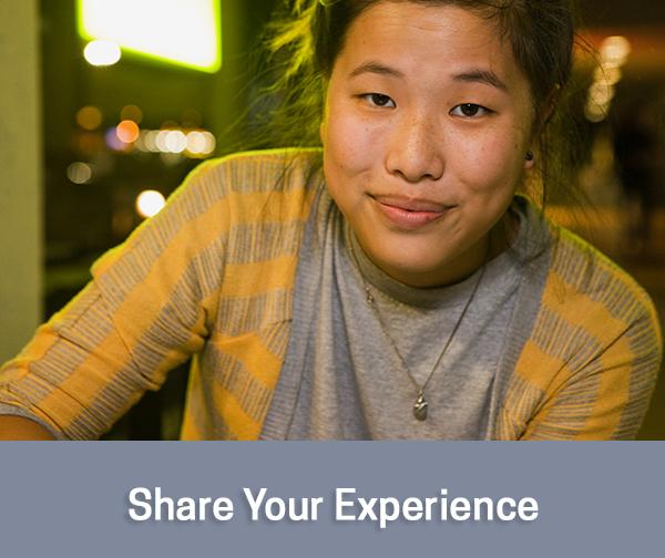 ShareExperience23.jpg