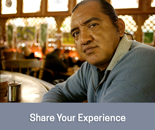 ShareExperience25.jpg