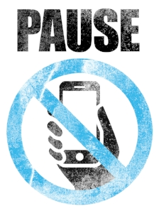 Pause 11_ Blue.jpg