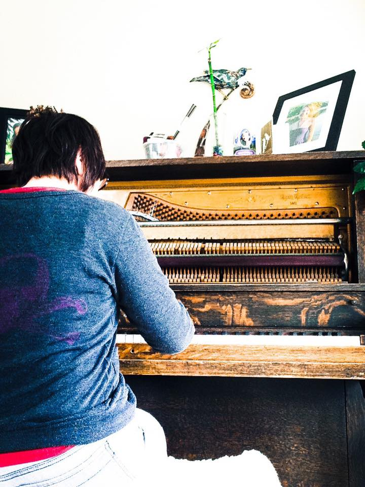 brenda at piano.jpg