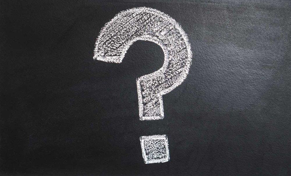 Fragen Coaching web.jpg