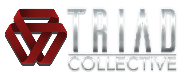 Triad Collective