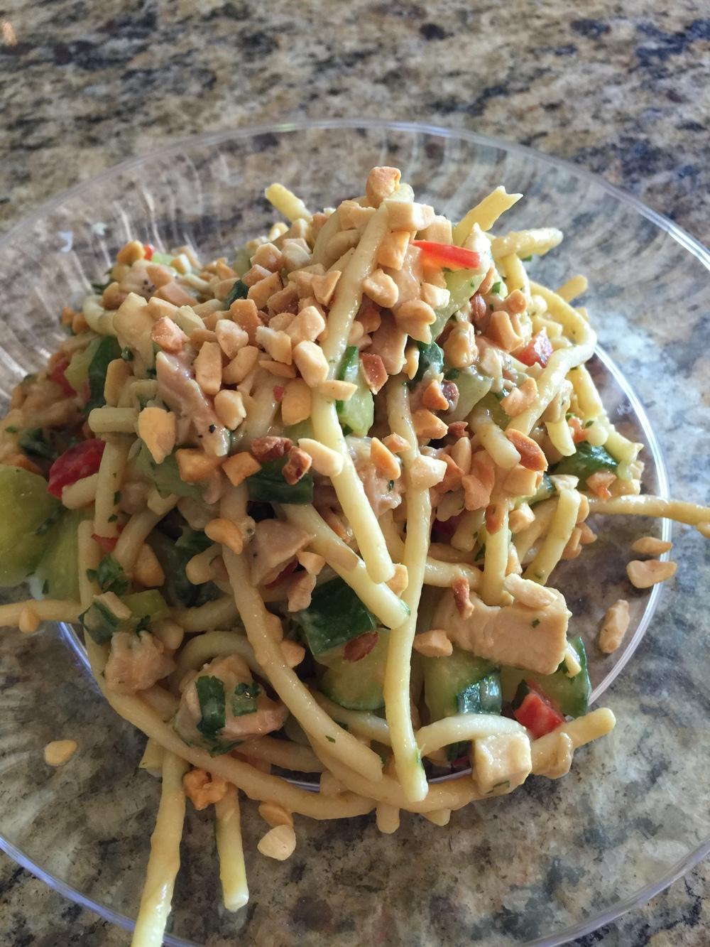 Spicy Noodles Peanut.JPG