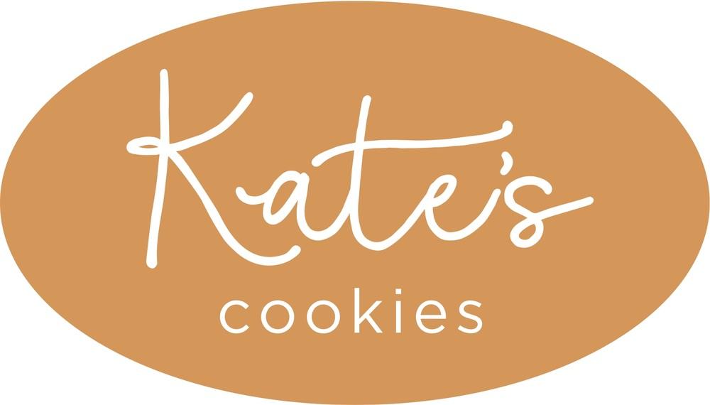 KatesCookies logo jpg.jpg