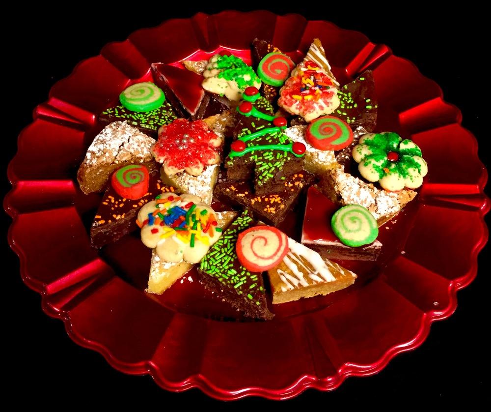 Christmas Brownie Sample Tray.jpg