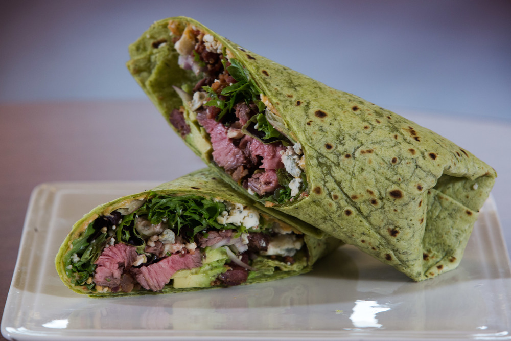 SRK Steak Cobb Wrap.jpg