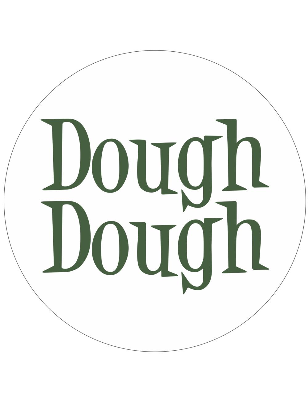 DoughDough Logo.png