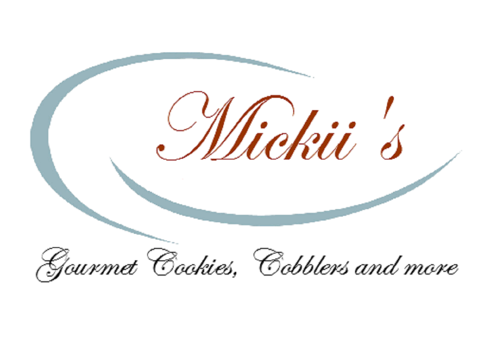 Mickiis Clean Logo.png