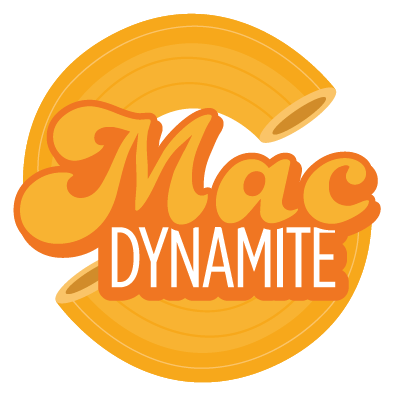 Mac Dynamite_Logo_Final_RGB_110215_LOW.png