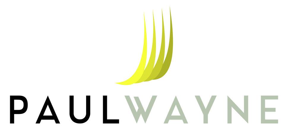 PW_print logo.jpg