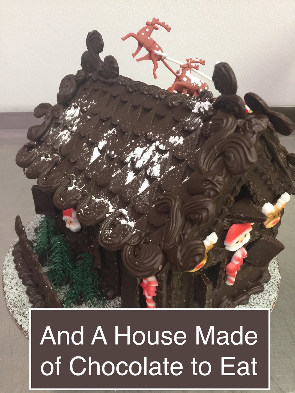 1 Chocolate House.JPG