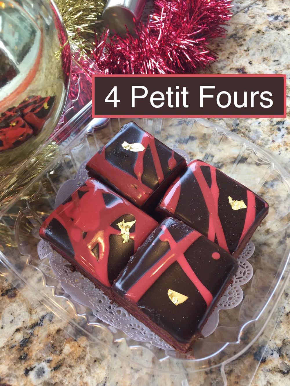 4 Petit Fours.jpg