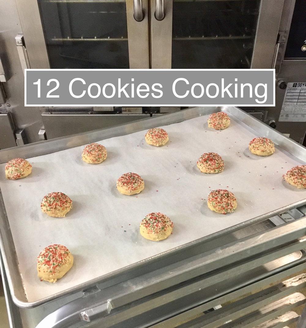 12 Cookies Cooking.jpg