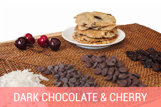 Dark Chocolate Cherry.png